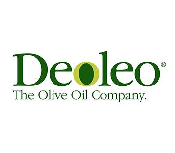 Logo Deoleo